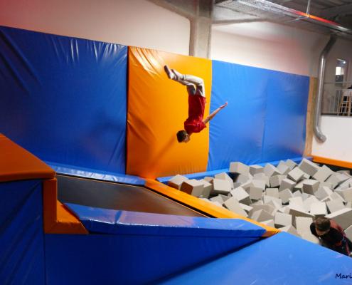 trampoline-fosse-perpignan